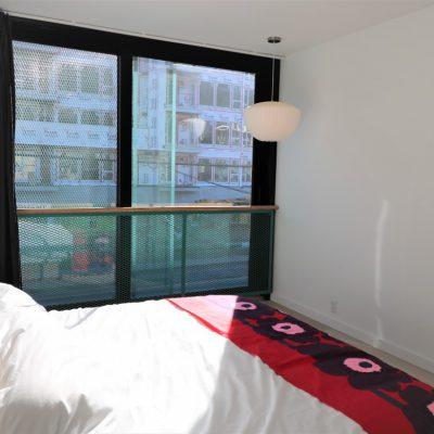 Modern Three Bedroom Lofts – TP1515