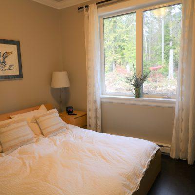 Furnished One Bedroom Suite – TP1531