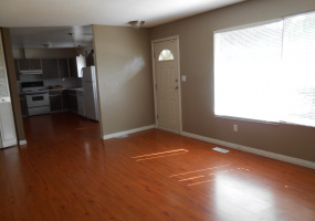 Pilot St, Prince George, 4 Bedrooms Bedrooms, ,2 BathroomsBathrooms,House,For Rent,Pilot St,1107