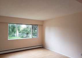 Upland, Prince George, 2 Bedrooms Bedrooms, ,1 BathroomBathrooms,Apartment,For Rent,Upland,1114